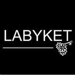 LABYKET flowers studio - доставка цветов в Ейске