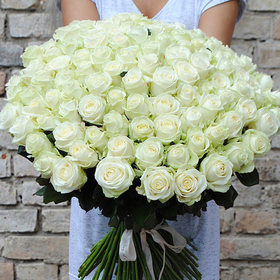 часто встречаются красивые огромные букеты цветов фото отказе